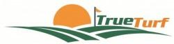 TrueTurf Meeting-Lincoln Park @ Lincoln Park | Edmond | Oklahoma | United States