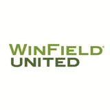 Winfield Pro/Super Tournament at The Club At Indian Springs @ The Club at Indian Springs | Kingston | Oklahoma | United States